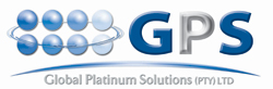 Global Solutions Logo